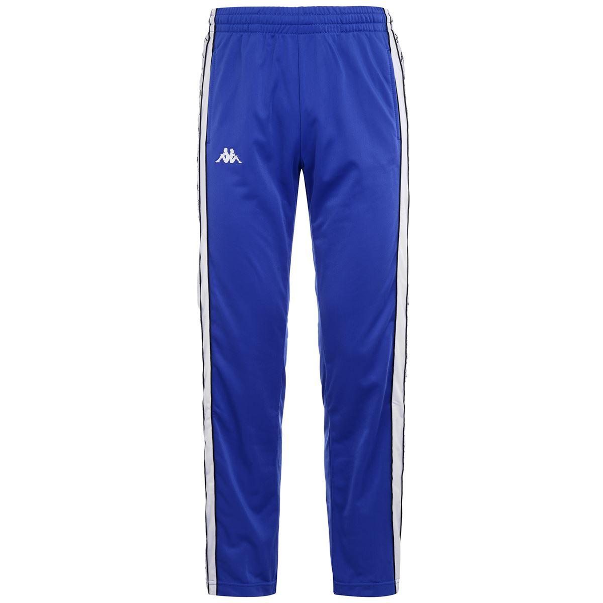 Kappa Pantaloni uomo-350462L