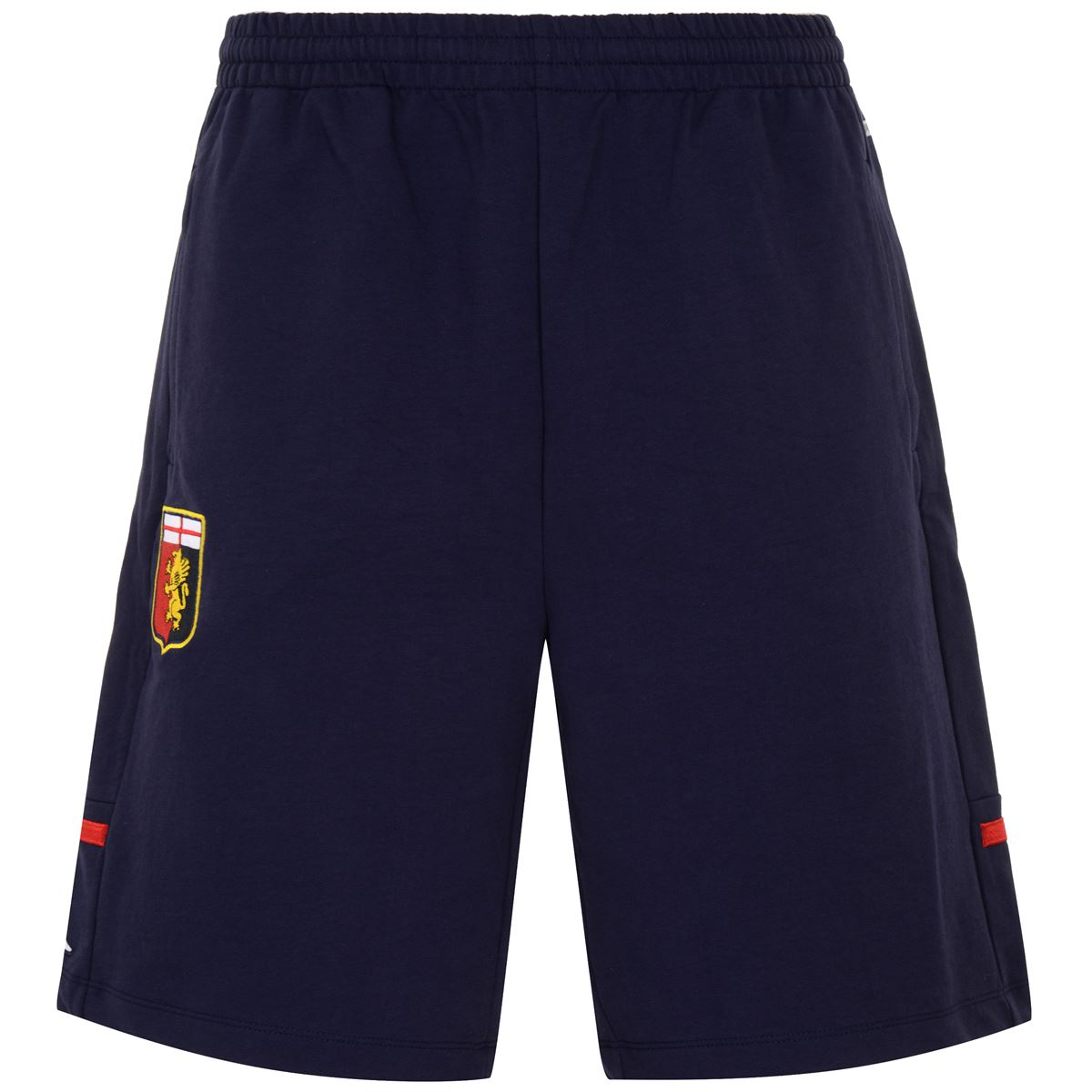 Kappa Pantaloncini uomo-36141GWGEN