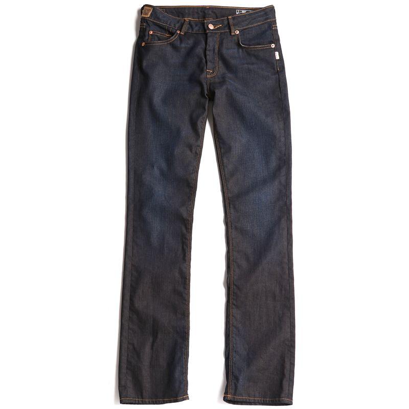 Jesus Jeans Pants Woman 832 OWT Denim 5 Pockets