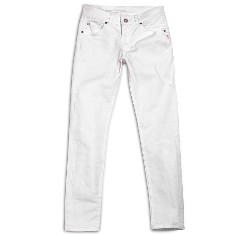 Jesus Jeans Pantaloni donna-4001US0