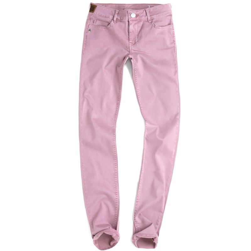 Jesus Jeans Pantaloni donna-4002IJ0