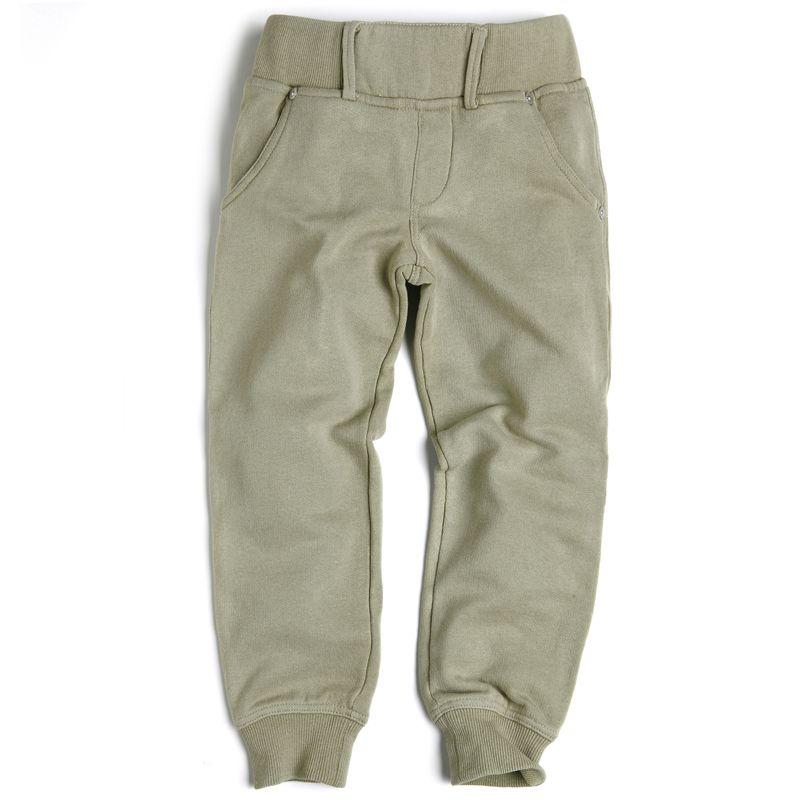 Jesus Jeans Pantaloni bambino/a-4002J60
