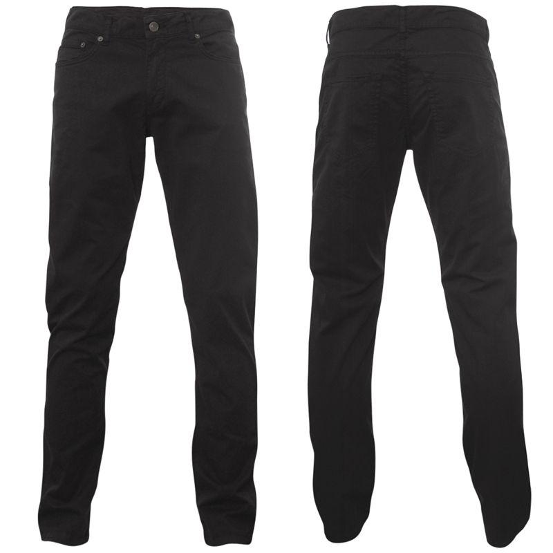 Robe di Kappa Pantaloni uomo-6006BU0