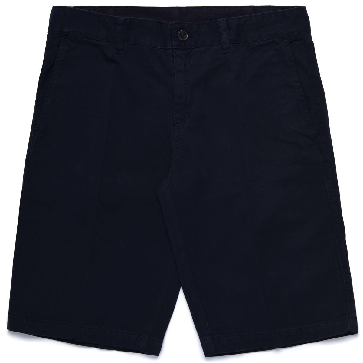 Robe di Kappa Pantaloncini uomo-600BTI0