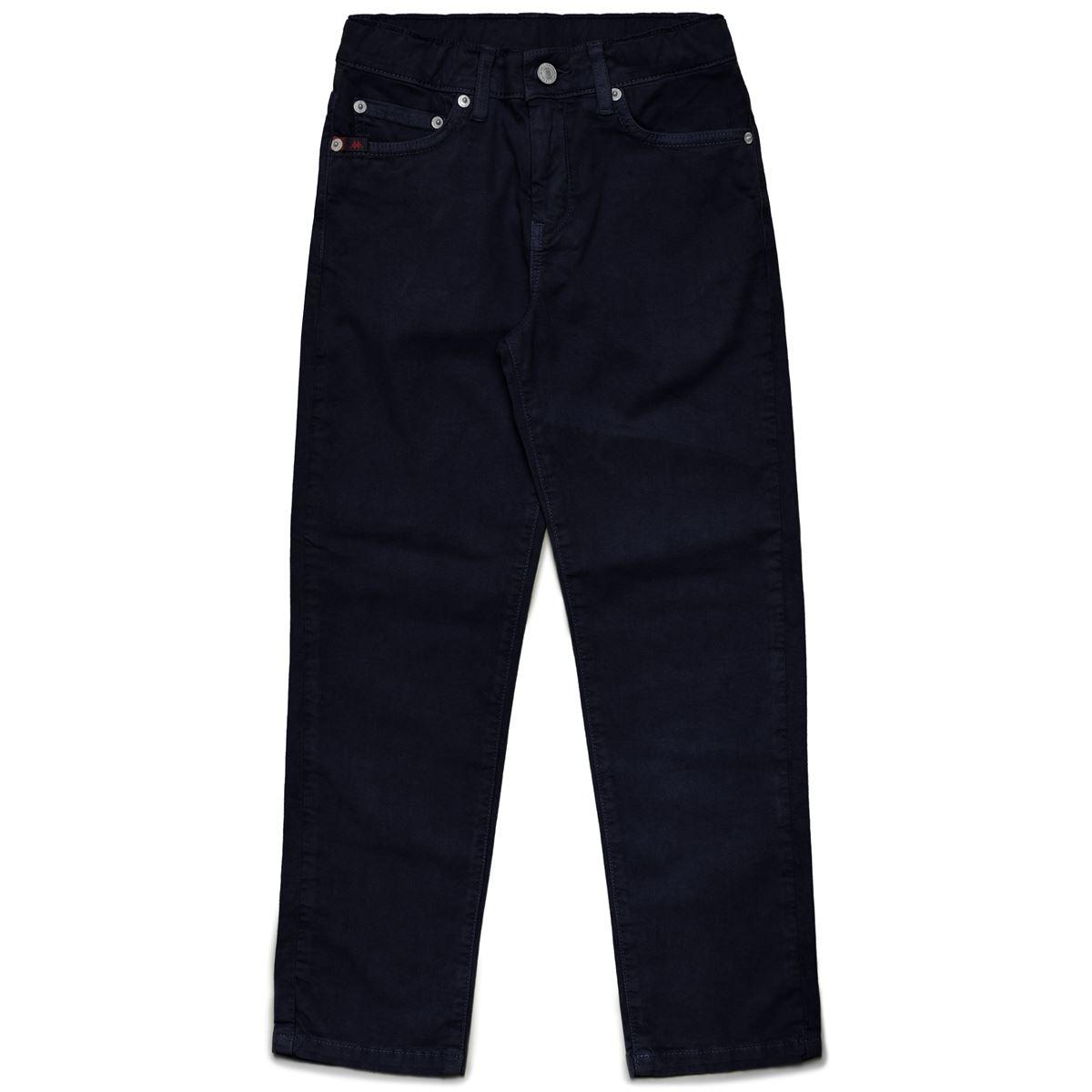 Robe di Kappa Pantaloni donna-601L270