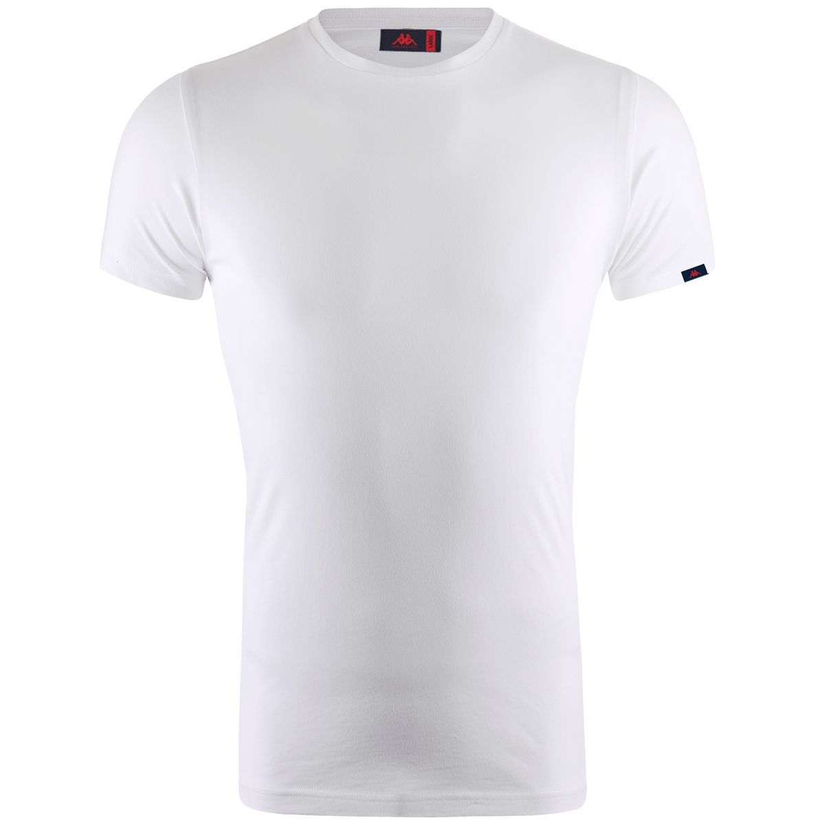 Robe di Kappa T-shirts & Top uomo-601LIH0
