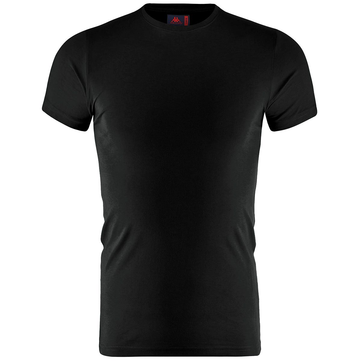 Robe di Kappa T-SHIRTS & TOP KERK Man Classic T-Shirt