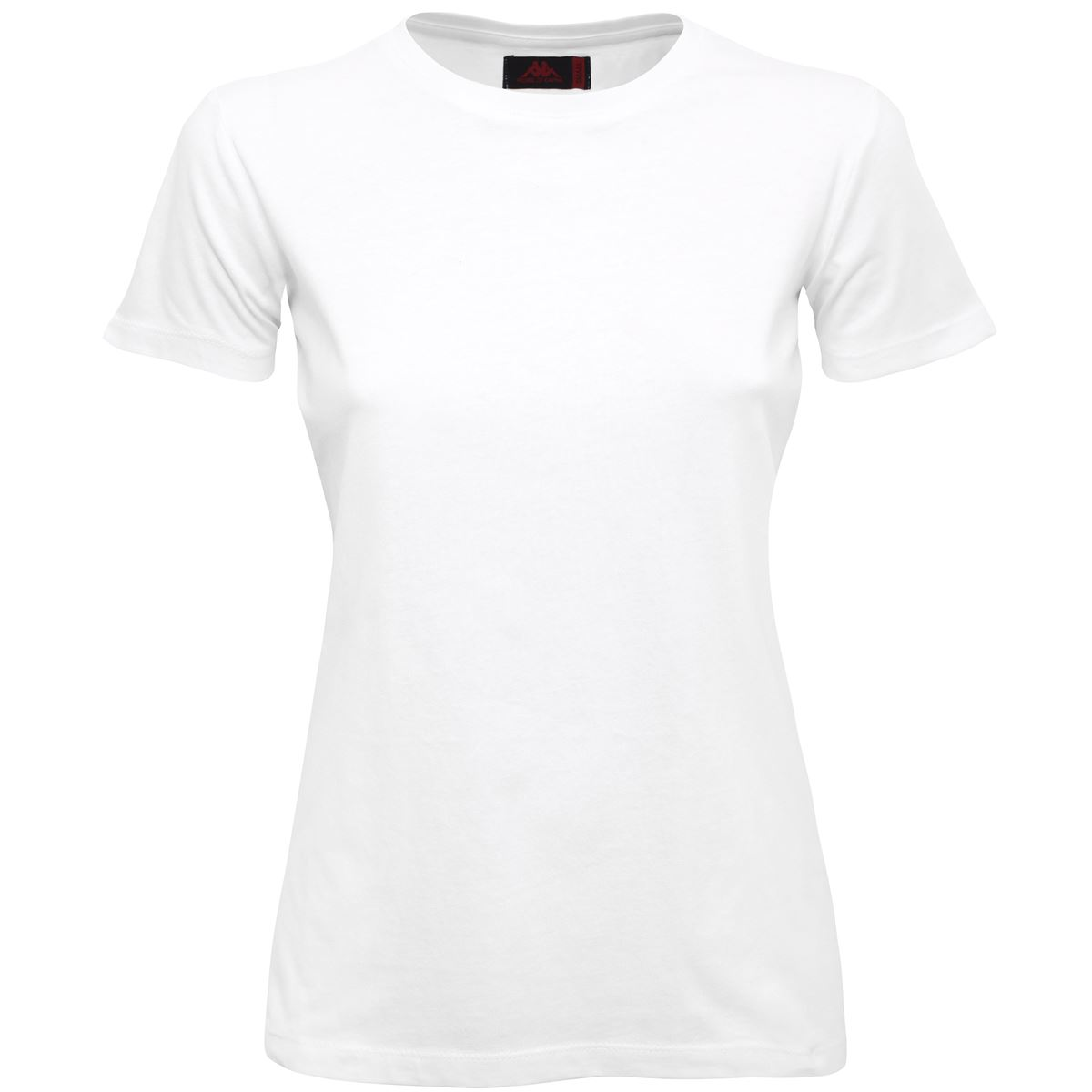 Robe di Kappa T-shirts & Top donna-601LJJ0