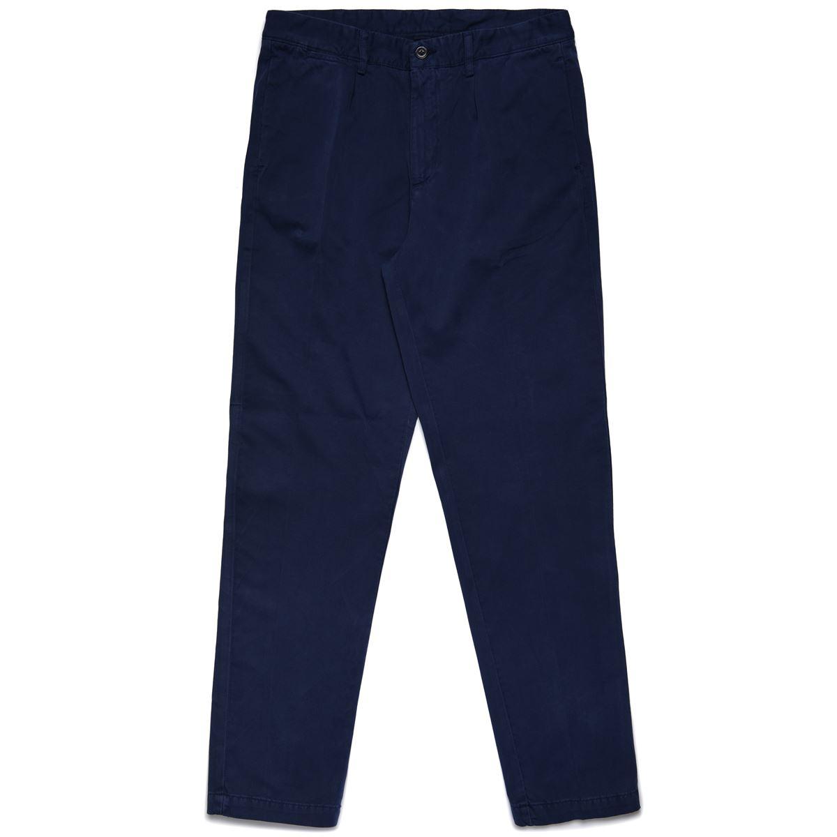Robe di Kappa Pantaloni uomo-601N1M0
