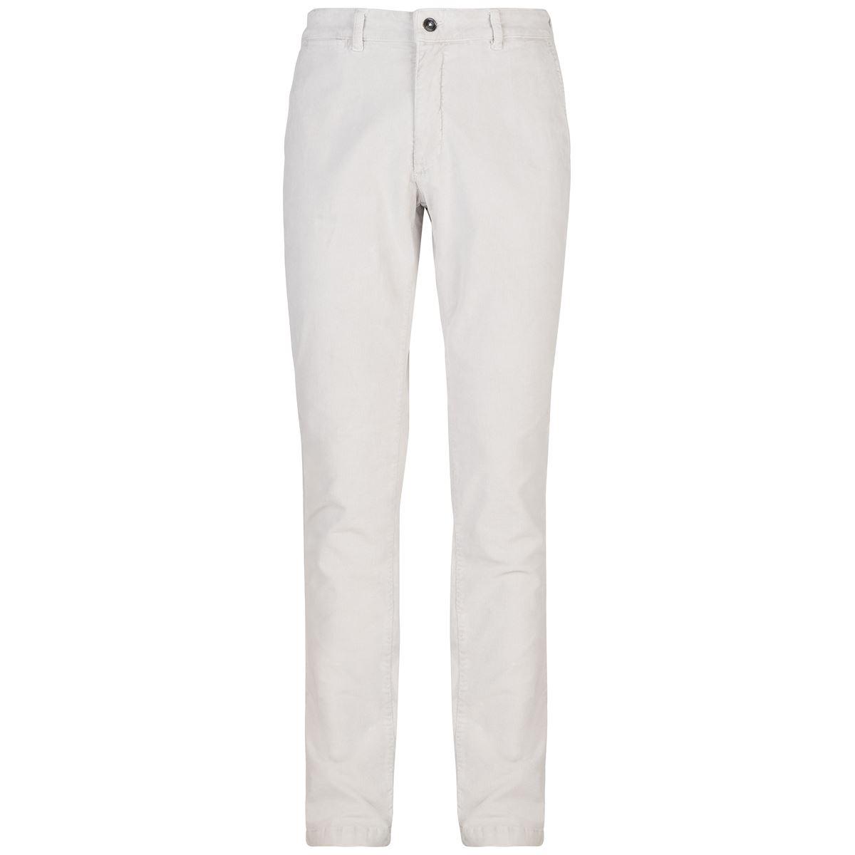 Robe di Kappa Pantaloni uomo-601NKF0