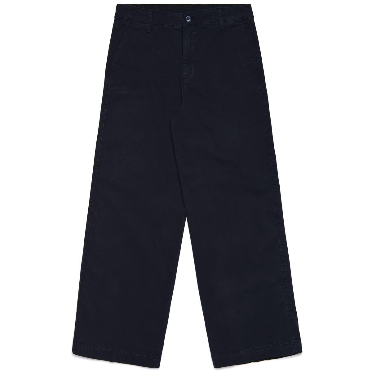 Robe di Kappa Pantaloni donna-601NLR0