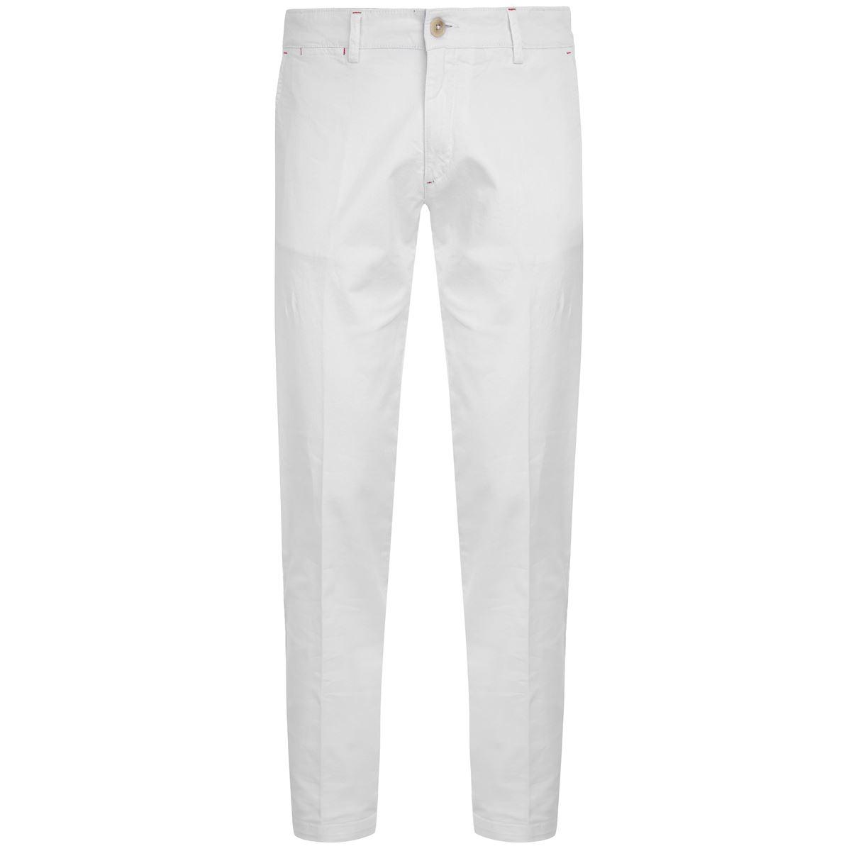 Robe di Kappa Pantaloni uomo-611144W