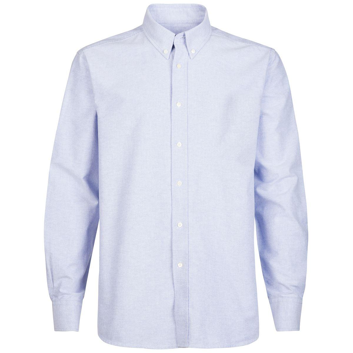 Robe di Kappa Camicie uomo-611186W