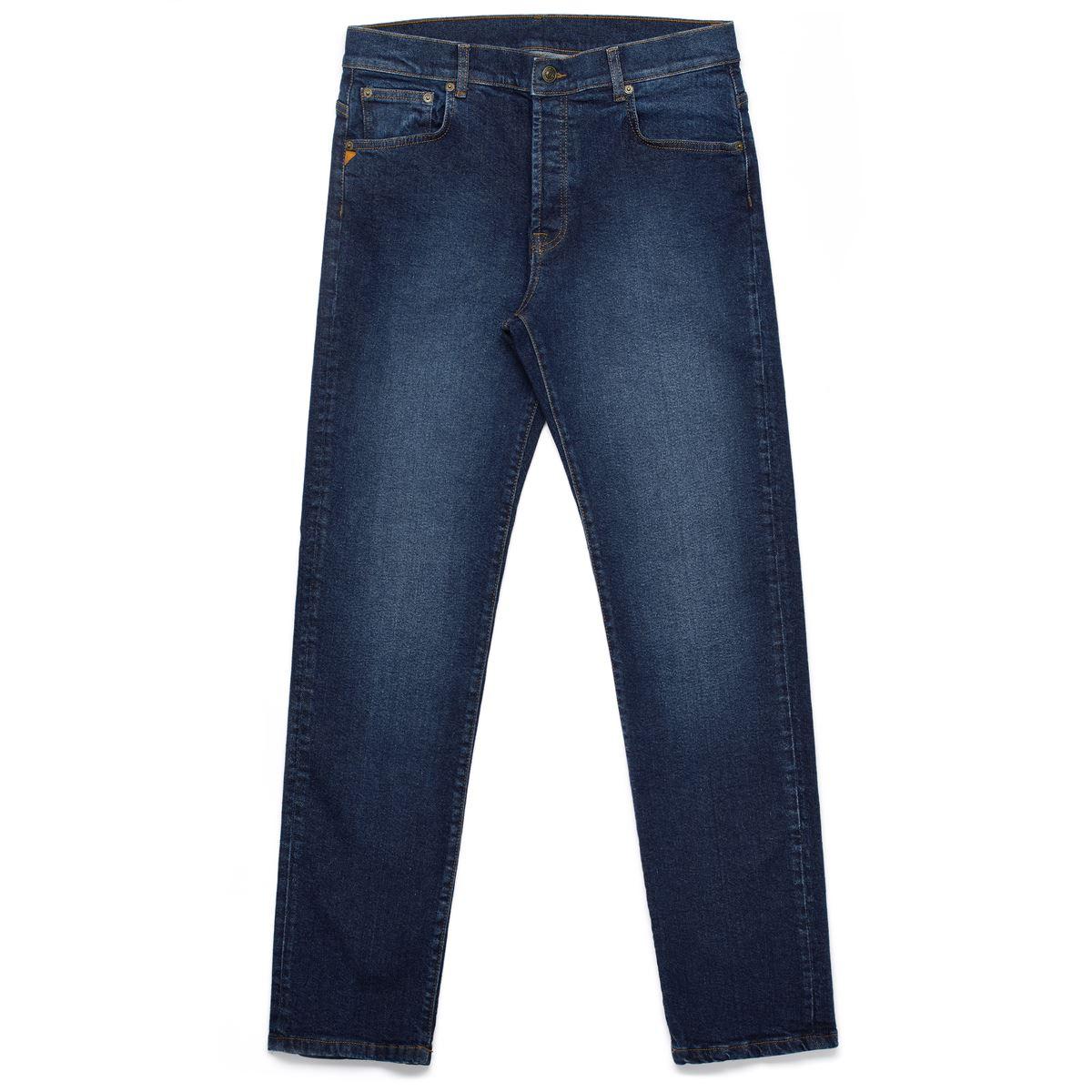 Robe di Kappa Pantaloni uomo-611211W