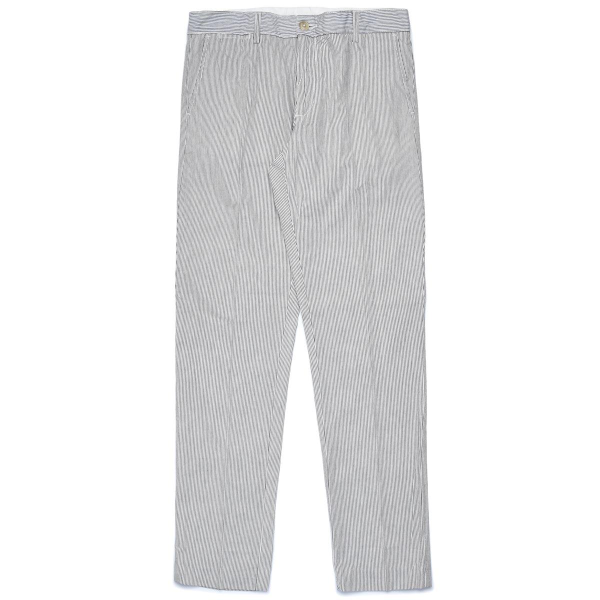 Robe di Kappa Pantaloni uomo-611217W