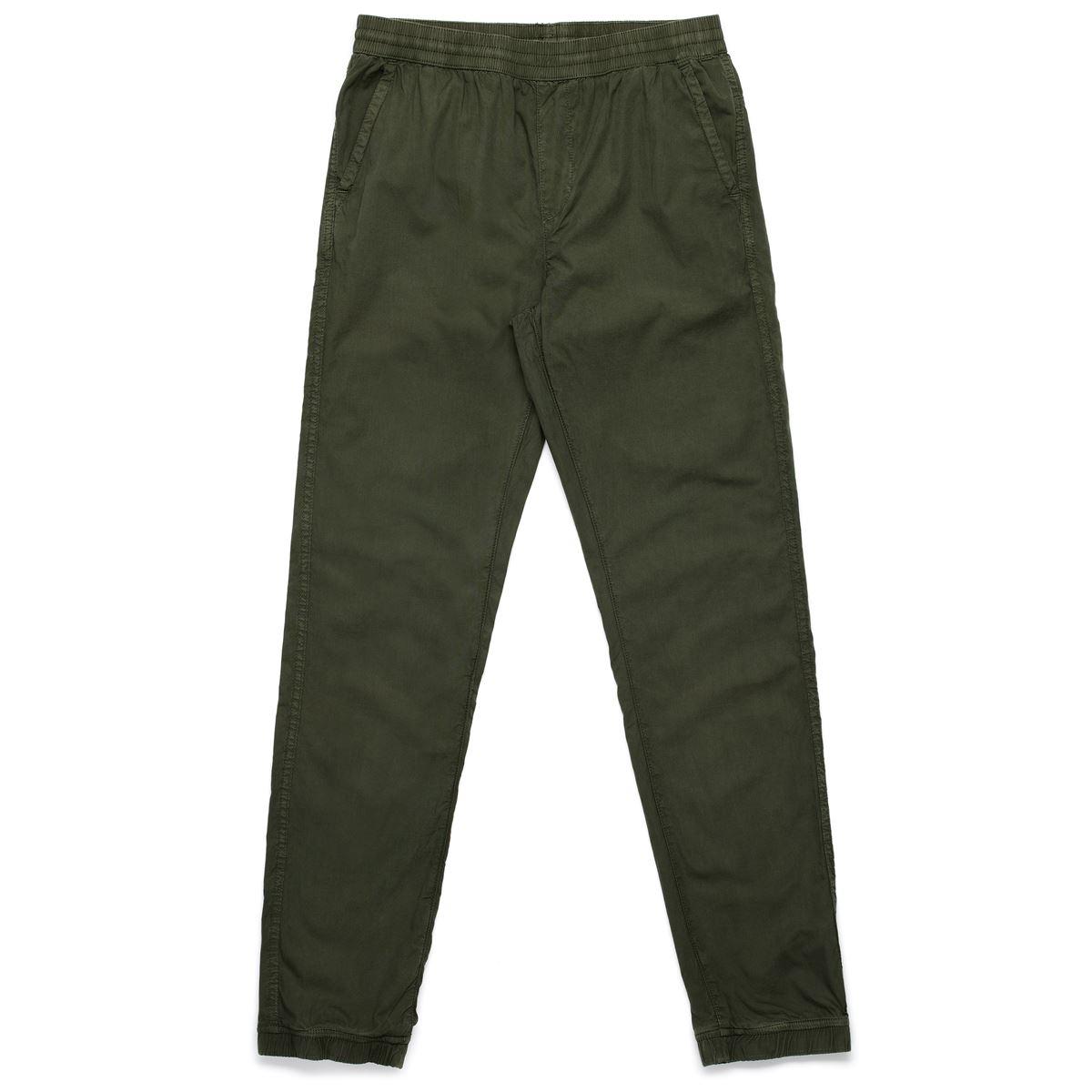 Robe di Kappa Pantaloni uomo-611219W