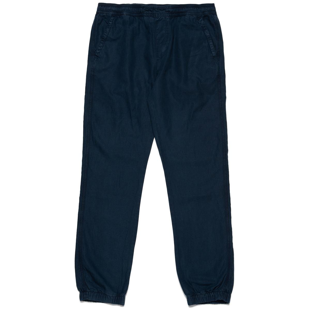 Robe di Kappa Pantaloni uomo-62118IW