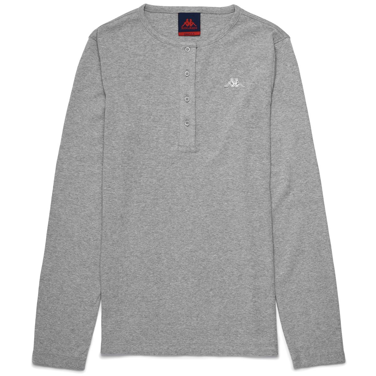 Robe di Kappa T-shirts & Top donna-661141W