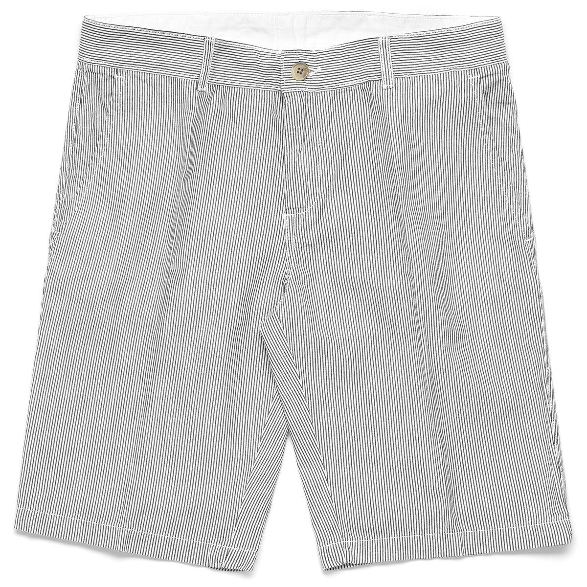 Robe di Kappa Pantaloncini uomo-661142W