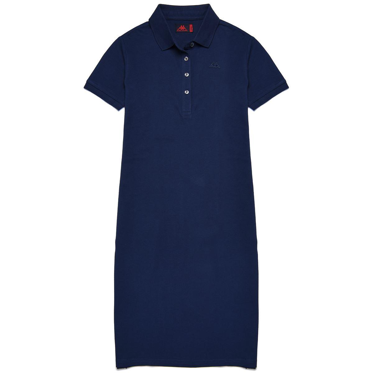 Robe di Kappa Vestiti donna-661154W
