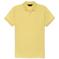 064 - Light Yellow