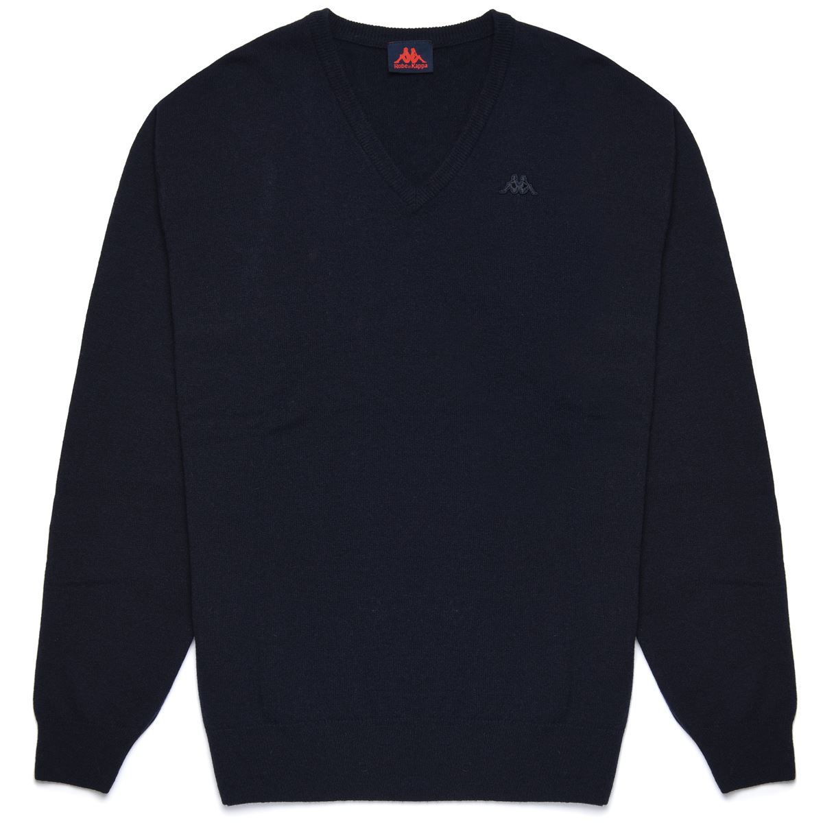 Robe di Kappa Knitwear Sweater LAMB BLEIBURG PULL OVER