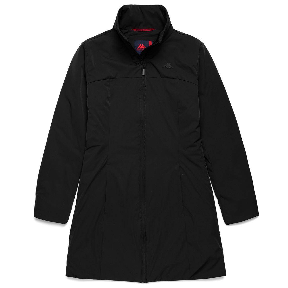 Robe di Kappa Giubbotti donna-67118CW