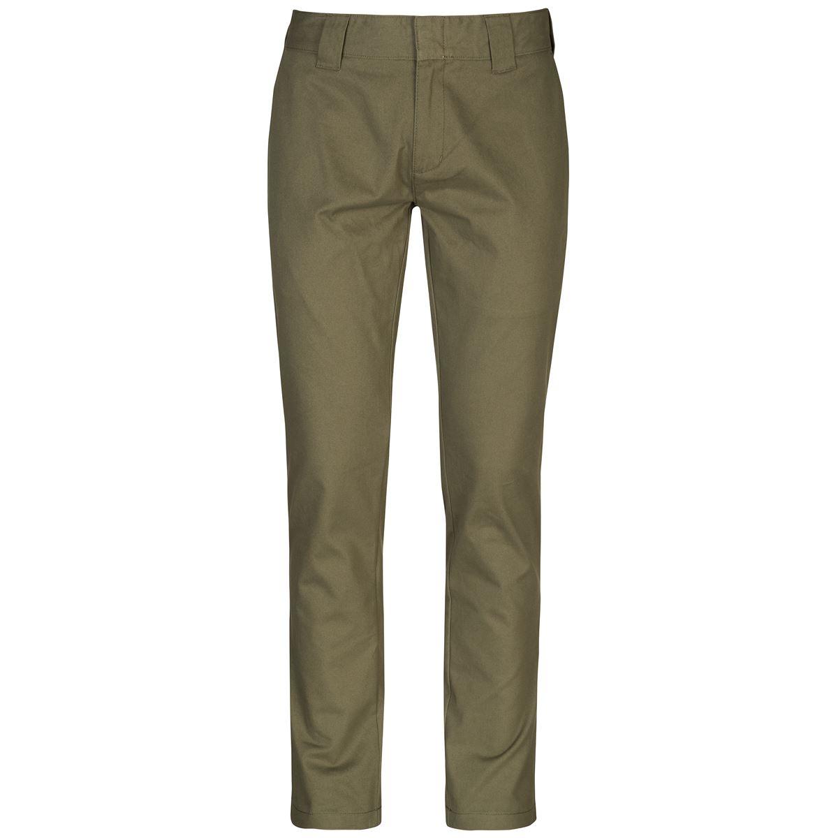 Robe di Kappa Pantaloni uomo-681132W