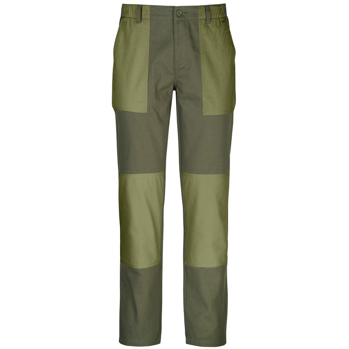 Robe di Kappa Pantaloni uomo-681135W