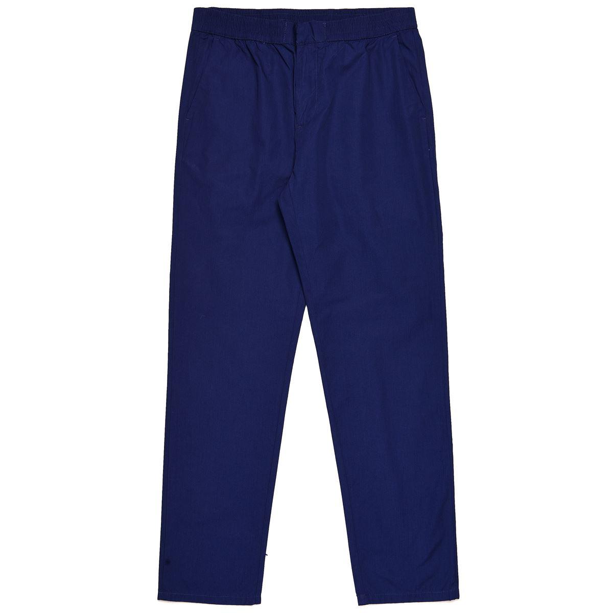 Robe di Kappa Pantaloni uomo-681136W
