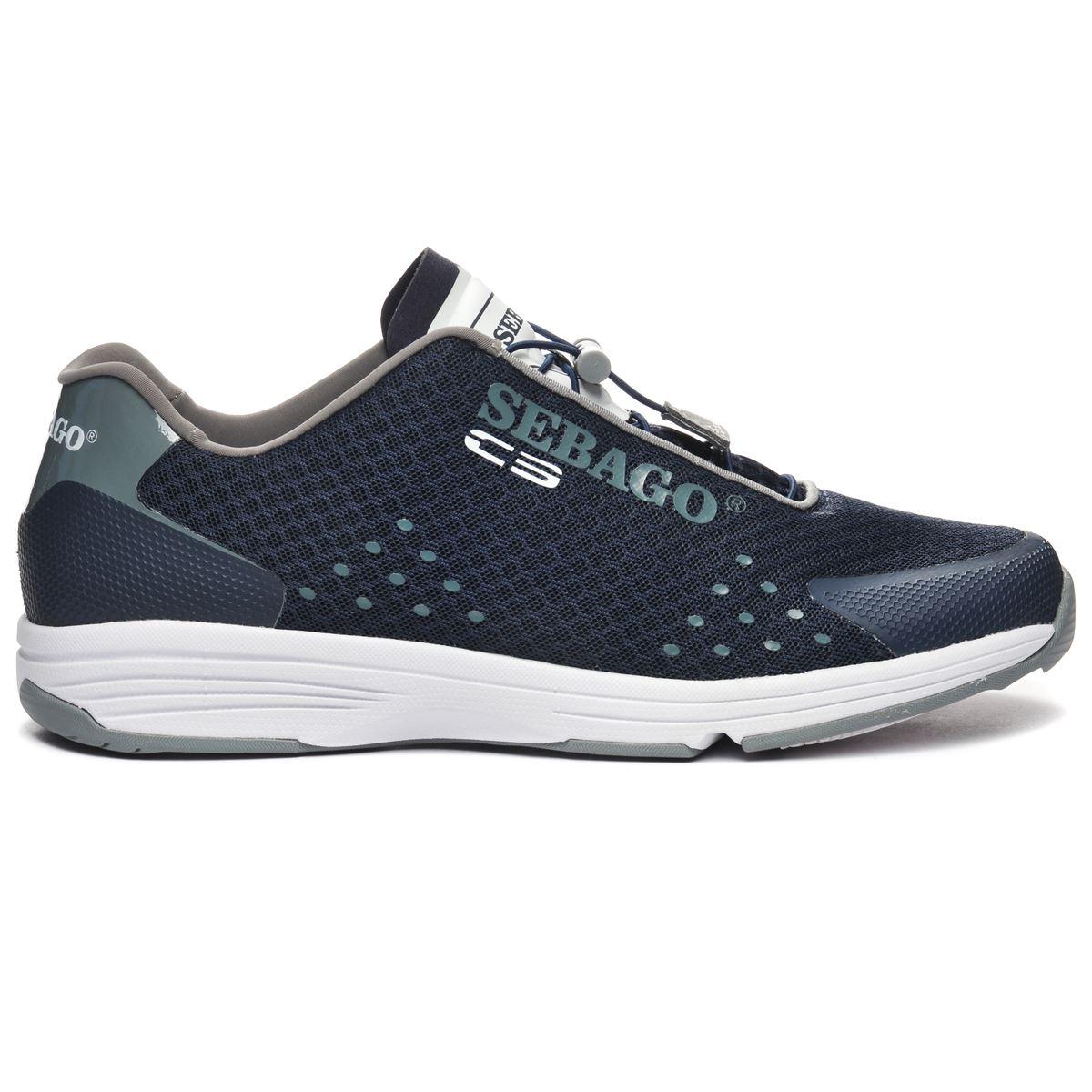 Sebago Sneakers uomo-7000G60