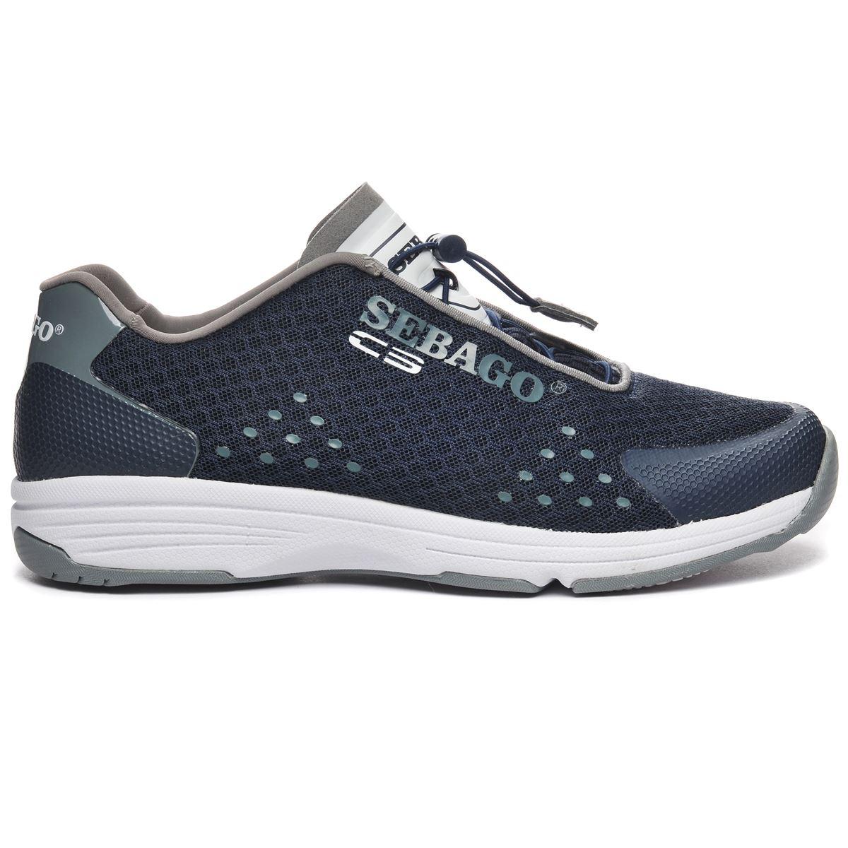 Sebago Sneakers donna-7000HR0