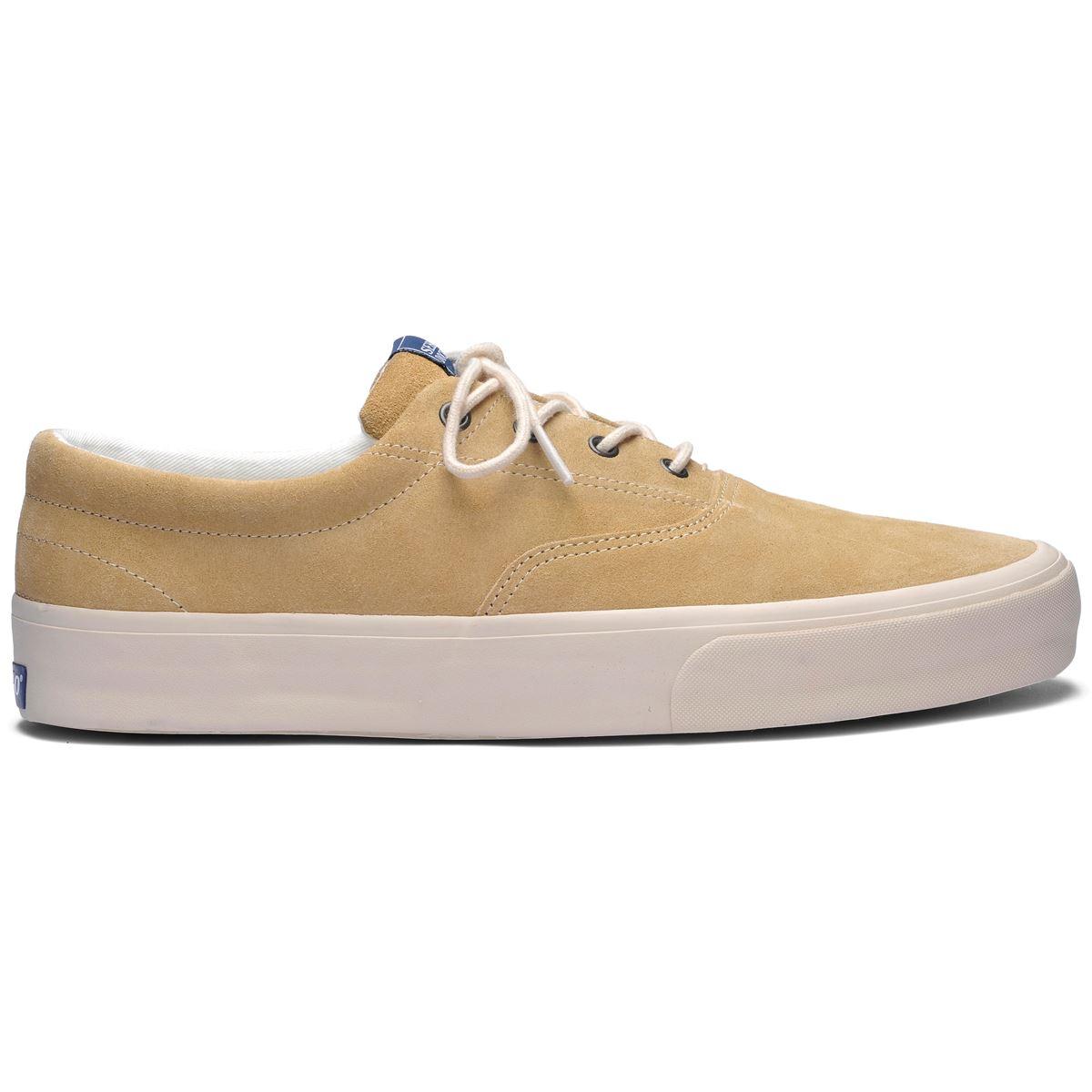 Sebago Sneakers uomo-7001460