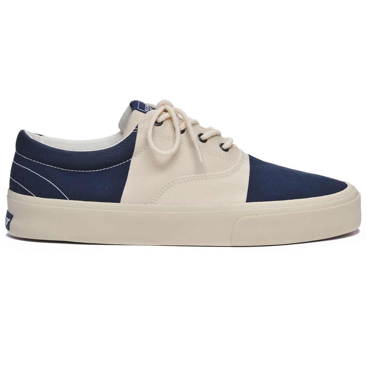 Sebago Sneakers uomo-7002SF0