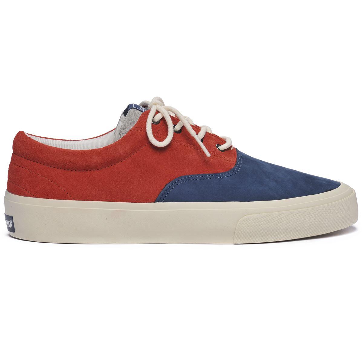 Sebago Sneakers uomo-7002TI0