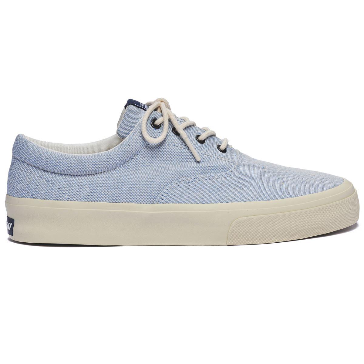 Sebago Sneakers uomo-7002TN0