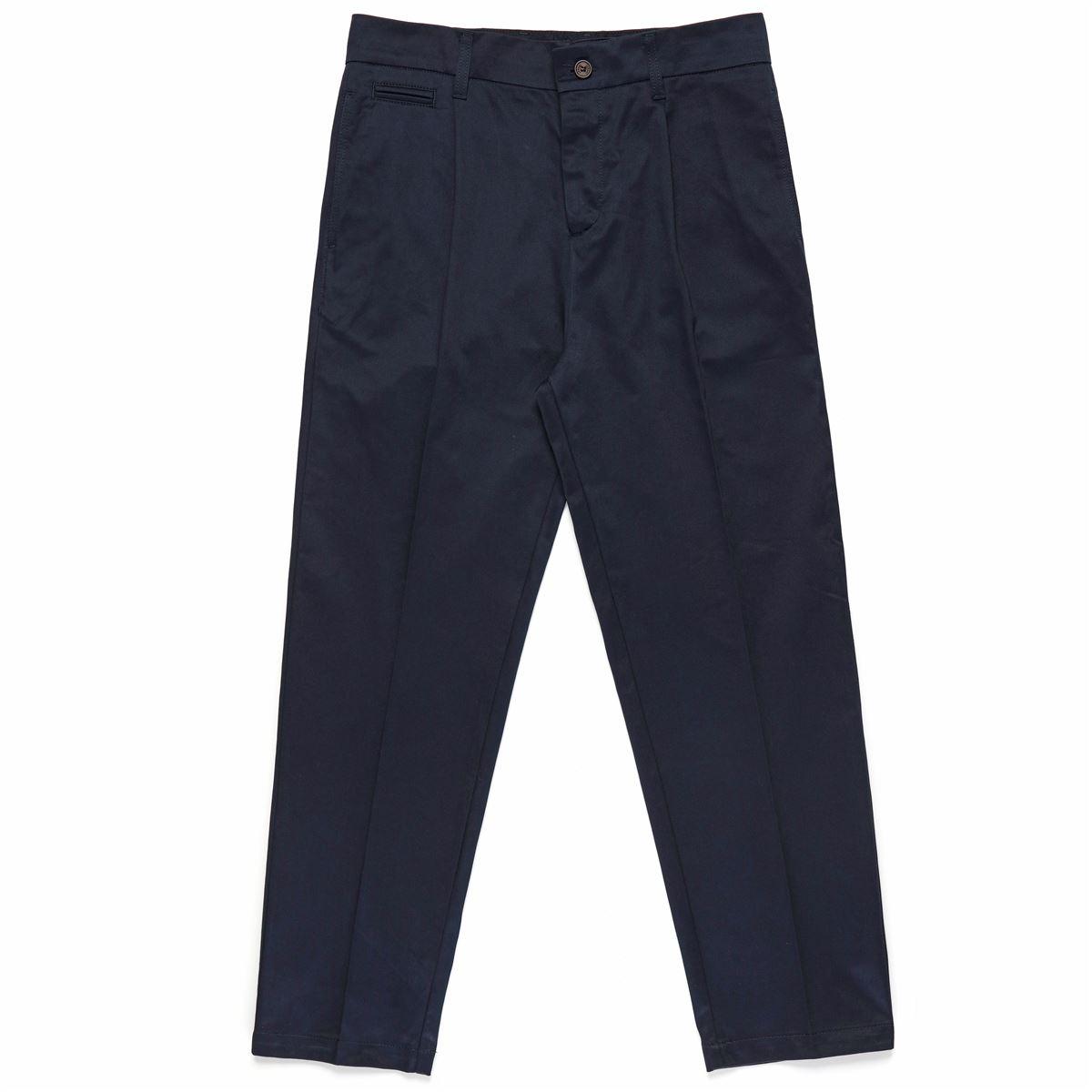 Sebago Pantaloni uomo-711127W
