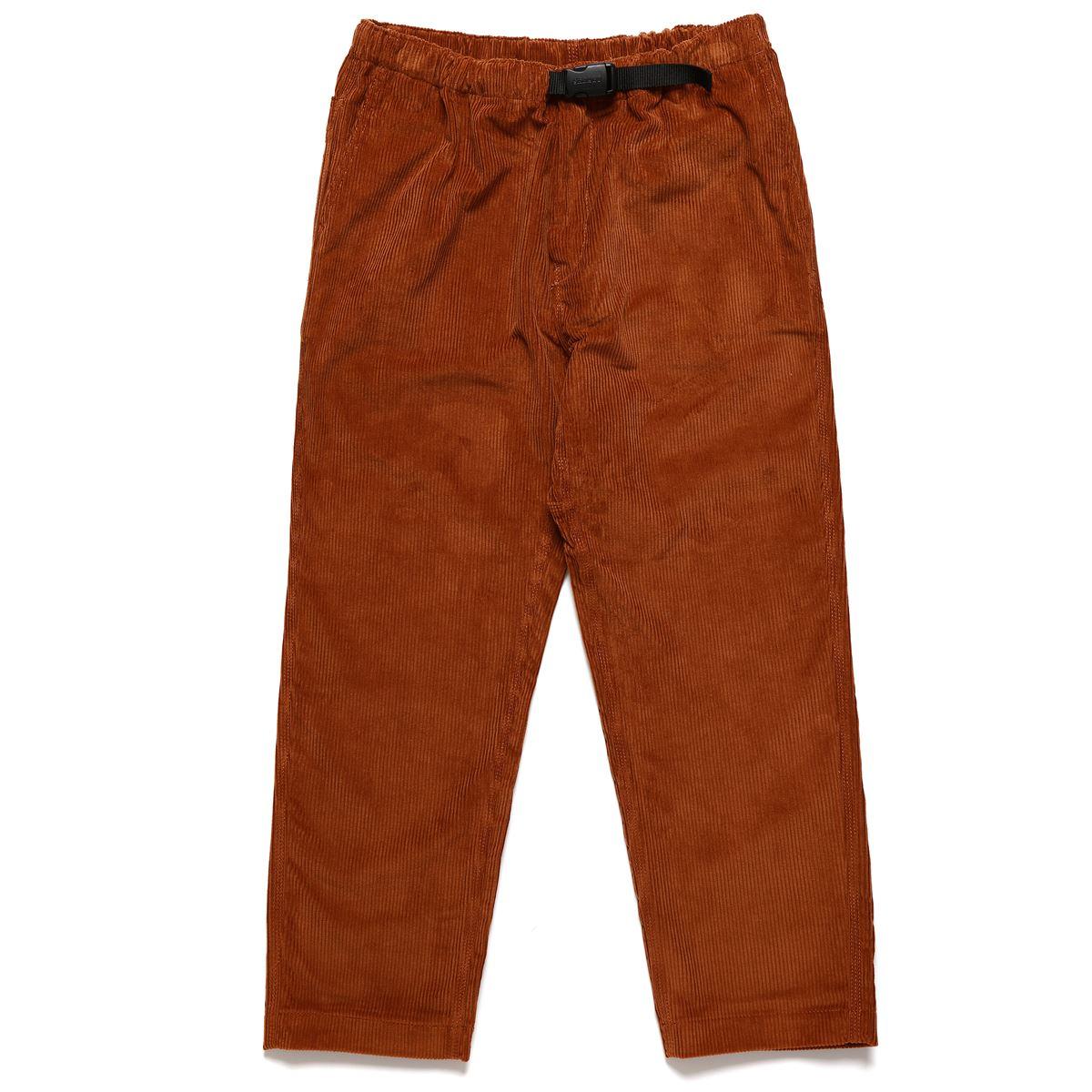 Sebago Pantaloni uomo-71119ZW