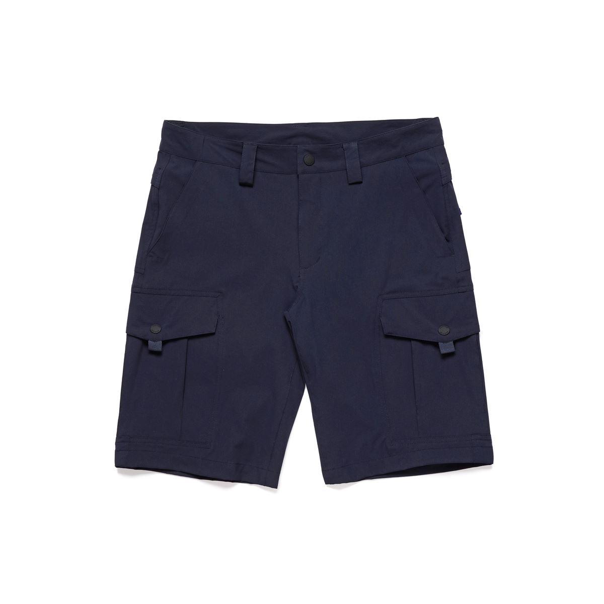 Sebago Pantaloncini uomo-7111KLW