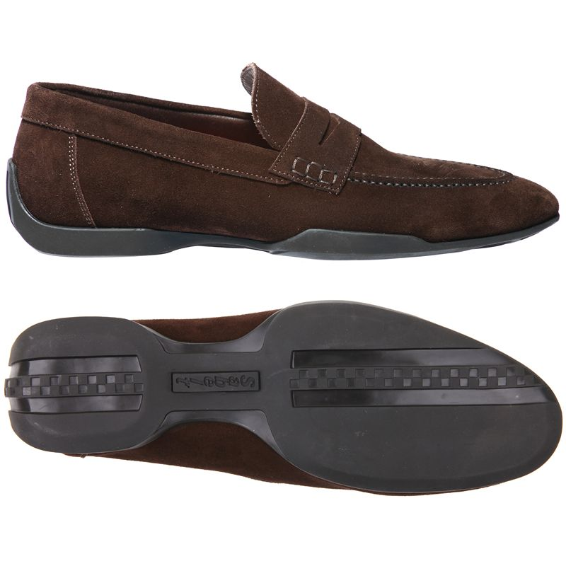 Sabelt Moccasin Shoes Moccasin Lifestyle Man