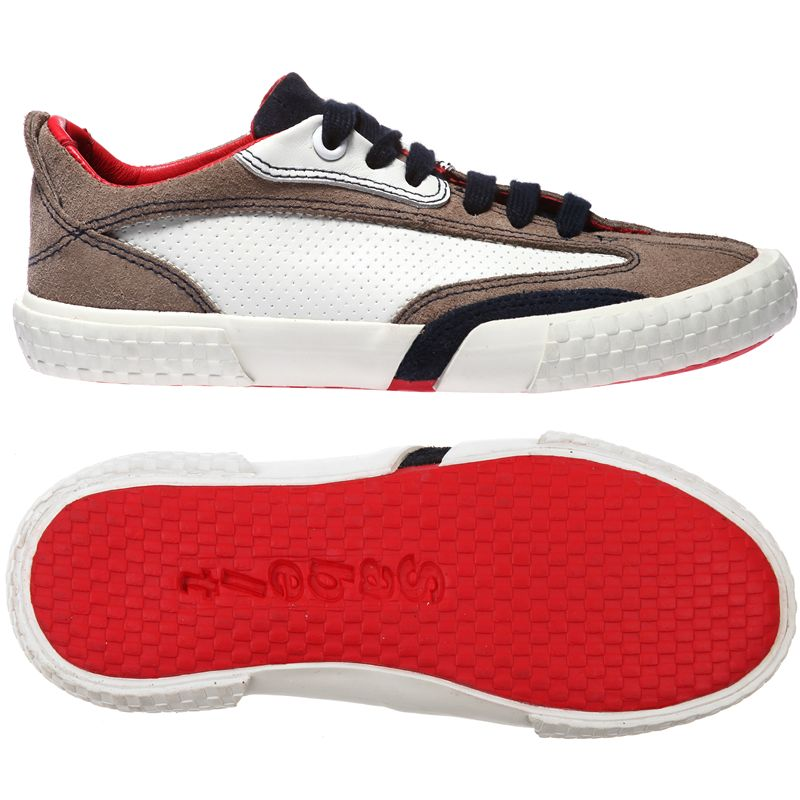 Sabelt Sneakers bambino/a-E000450