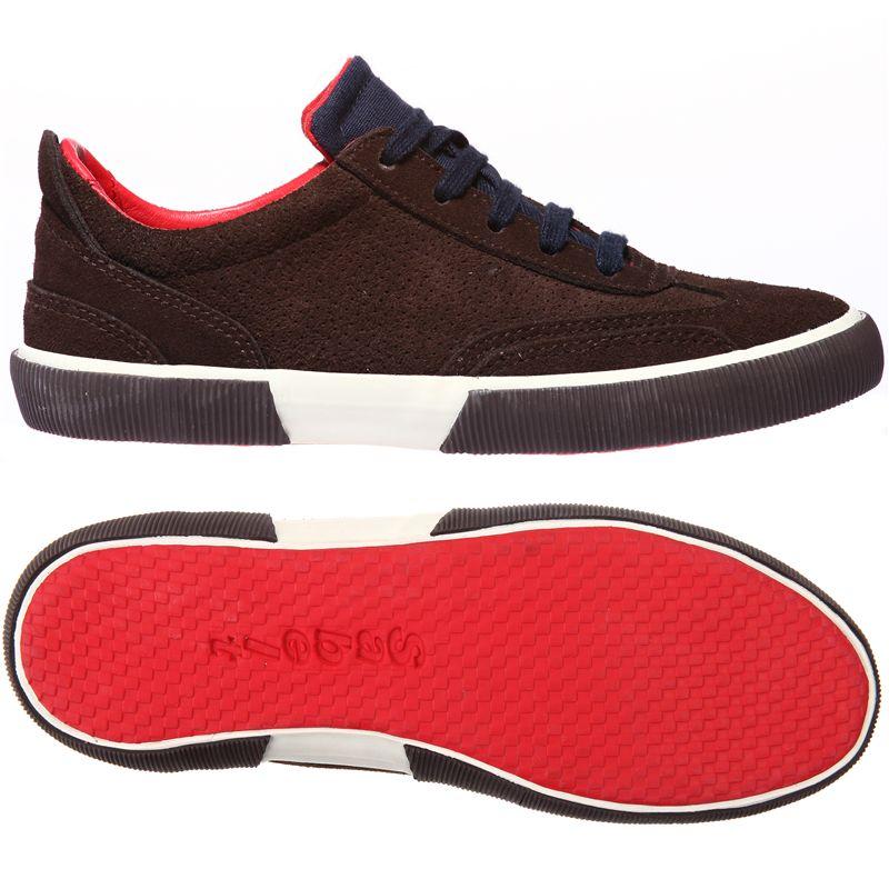 Sabelt Sneakers bambino/a-E000490