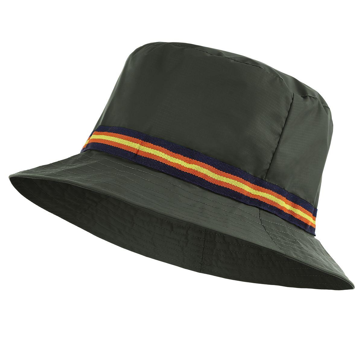 Cappellini K-way uomo e donna LE VRAI 3.0 PASCAL TAPE-K006YZ0