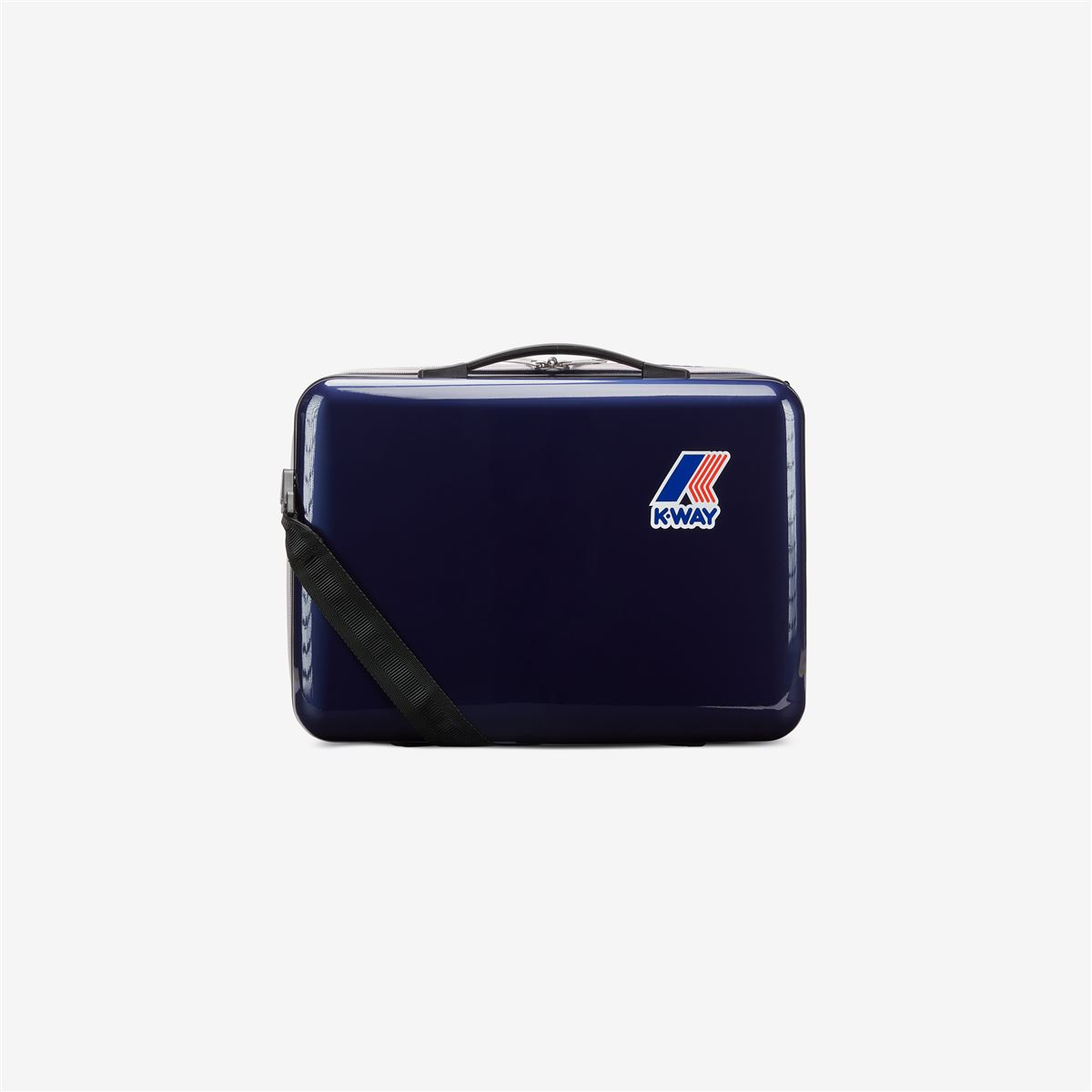Luggage Bags K-way uomo e donna K-WAY SYSTEM MARCEL-K008A50