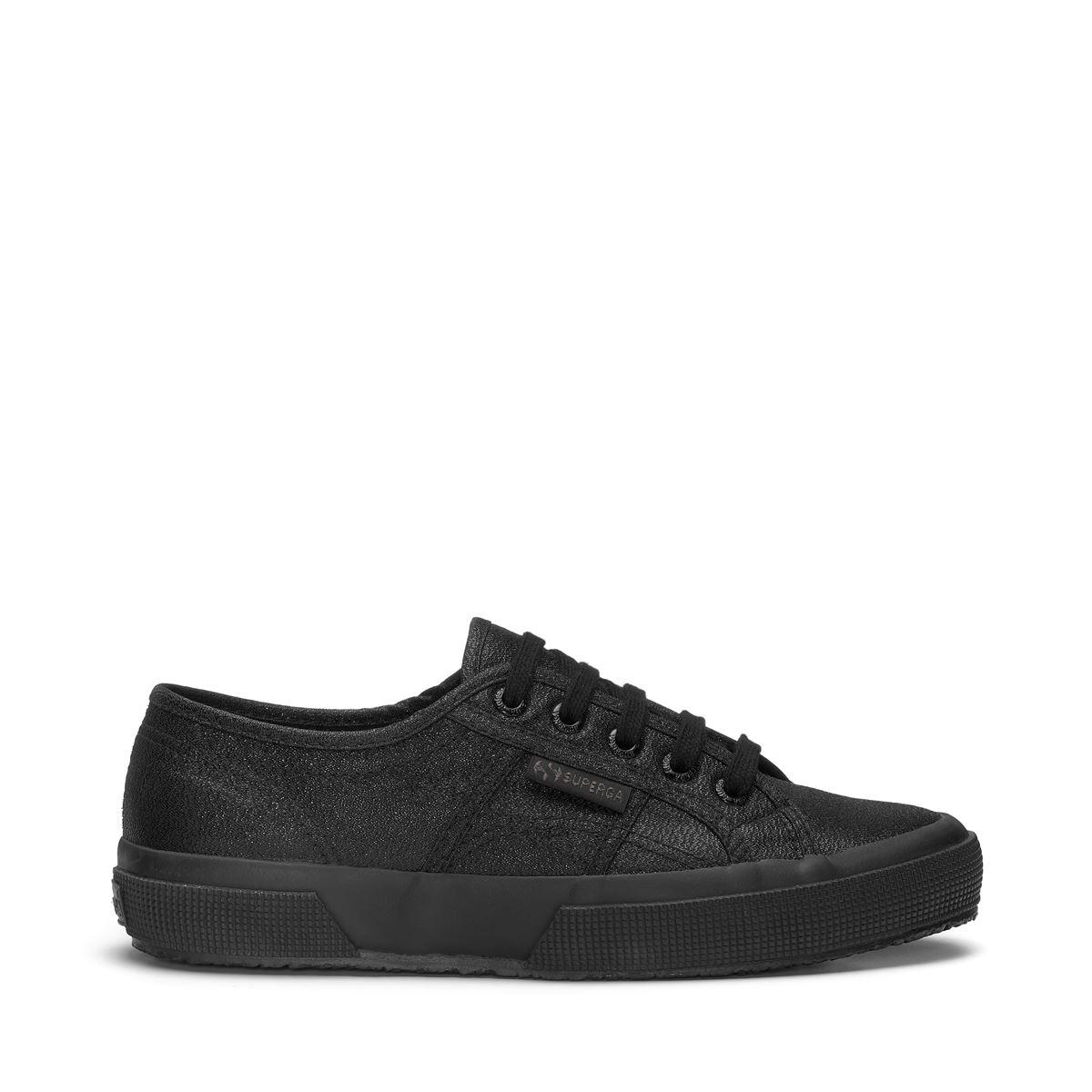 Superga Scarpe ginnastica 2750-LAMEW Donna Chic Sneaker