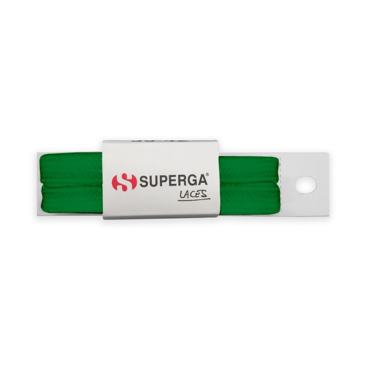 Italian Laces Superga for men and women-S00GBP0