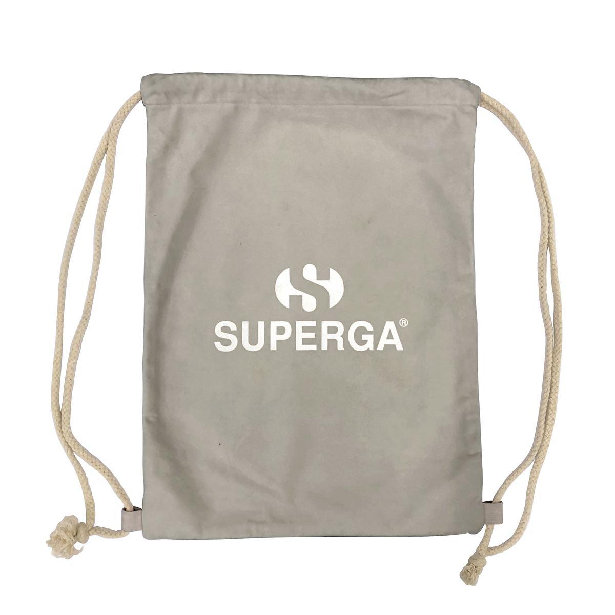 Borse Superga donna-S00GT20
