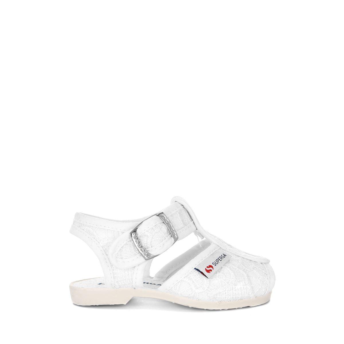 Sandali Superga bambina-S11167W