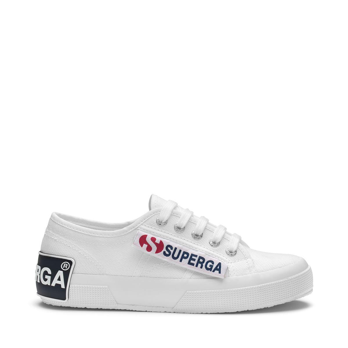 Le Superga Superga donna-S1117PW