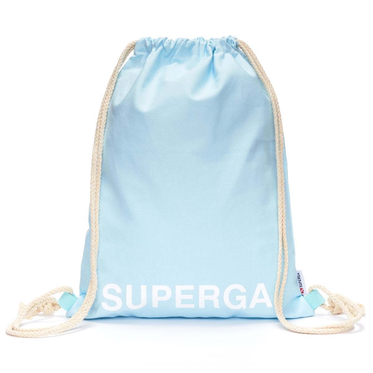 Italian Bags Superga for men and women-S111F5W